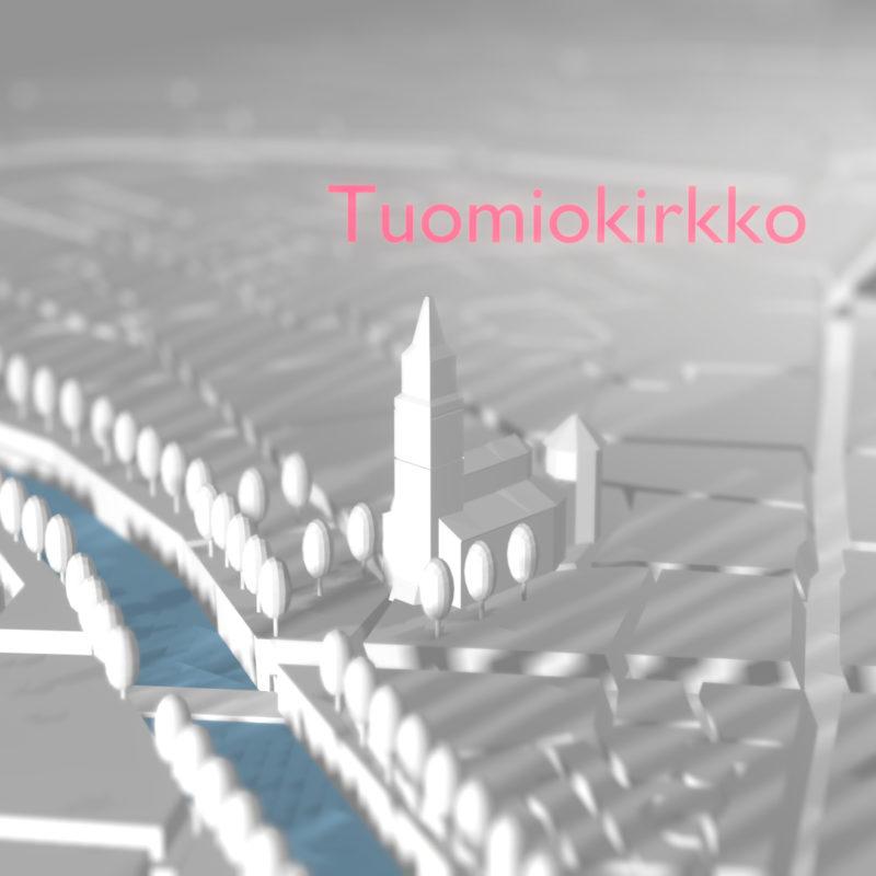 Turku infografi